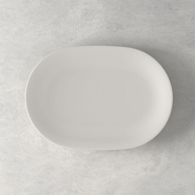 For Me piatto multifunzionale, bianco, , large