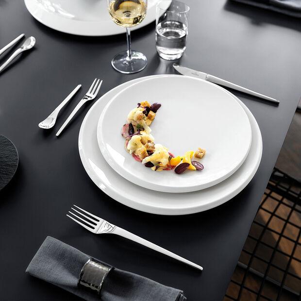 NewMoon cucchiaio da tavola, 21,8 cm, , large