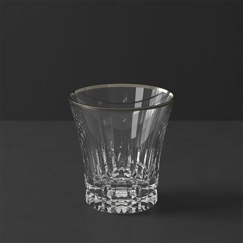 Grand Royal White Gold Bicchiere d'acqua 100mm