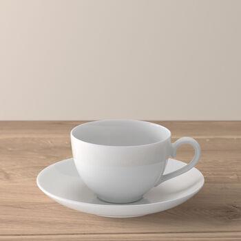 Royal set da caffè 2 pezzi