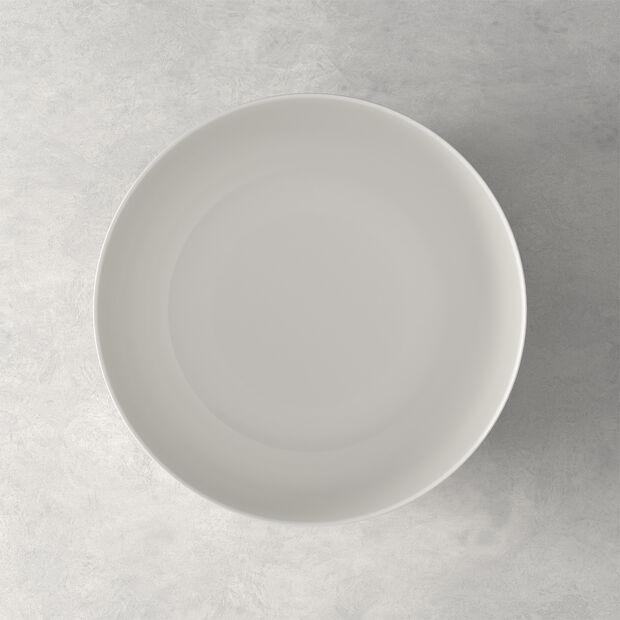 For Me ciotola rotonda, , large