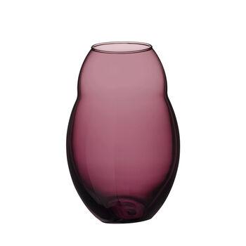 Jolie Mauve vaso
