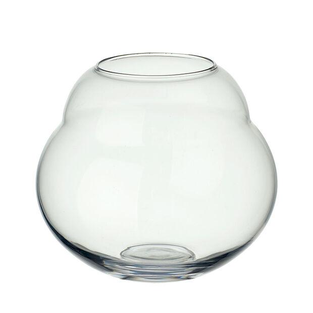 Jolie Claire vaso/lanterna, , large