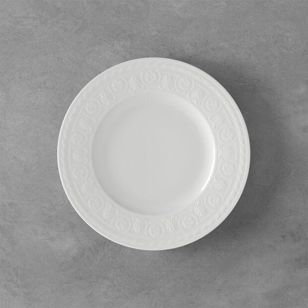 Cellini piatto da colazione, , large