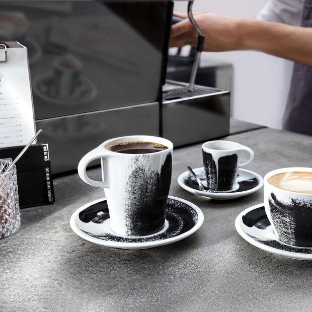 Coffee Passion Awake set da caffè 2 pezzi grande, , large