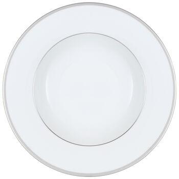 Anmut Platinum N. 2 piatto fondo