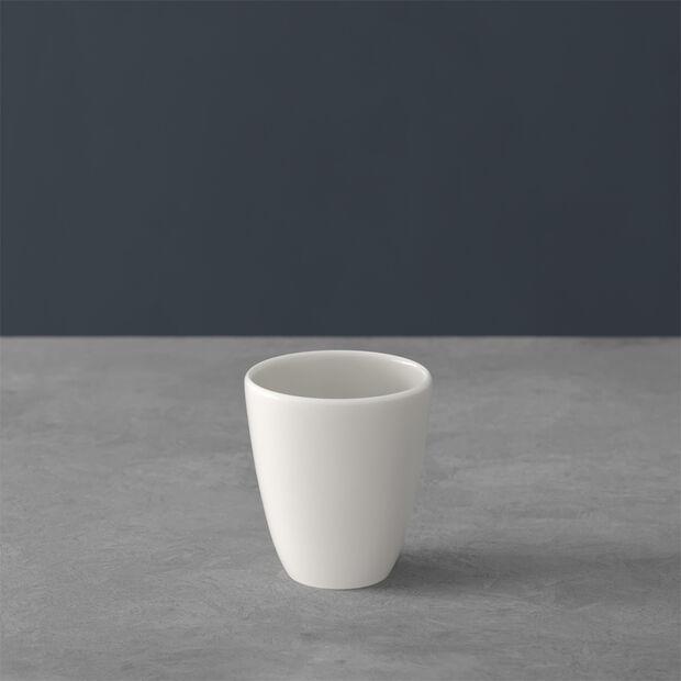 Artesano Original tazza espresso/moka senza manico, , large