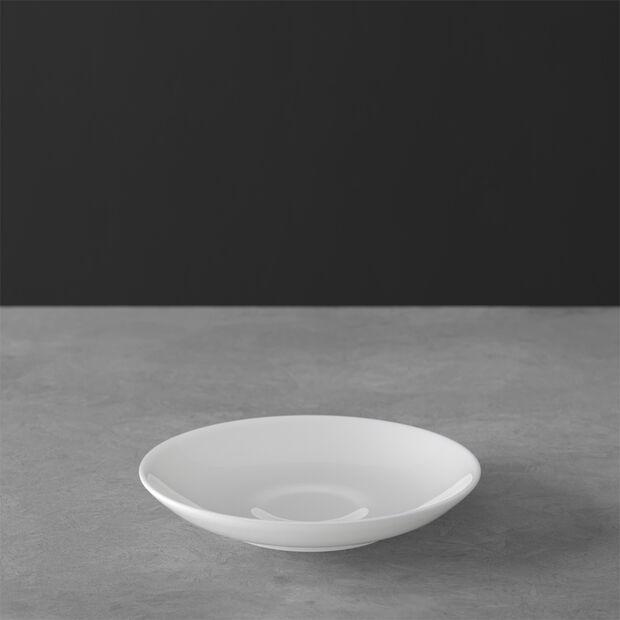 Anmut piattino per tazza da espresso, , large