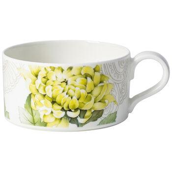 Quinsai Garden tazza da tè