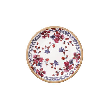 Artesano Provençal Lavanda piatto da pane