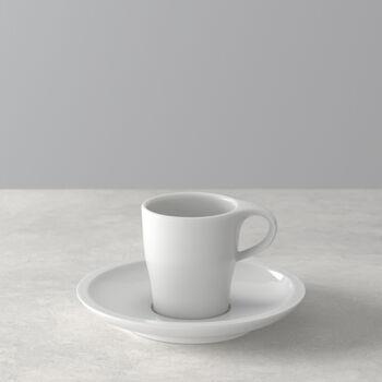 Coffee Passion set espresso de 2 piezas