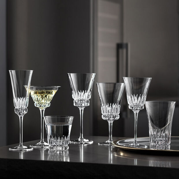 Grand Royal bicchiere long drink 145 mm, , large