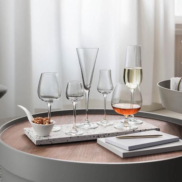 Purismo Specials calice da champagne, , large