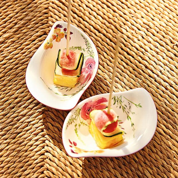 Mariefleur Serve & Salad cazoleta dip, , large