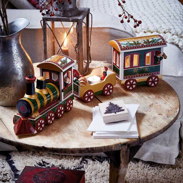 Christmas Toys Memory Expreso Polar, , large