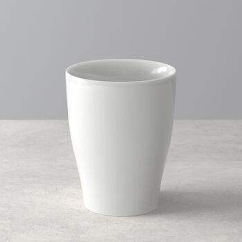 Coffee Passion tazza grande da caffè a doppia parete
