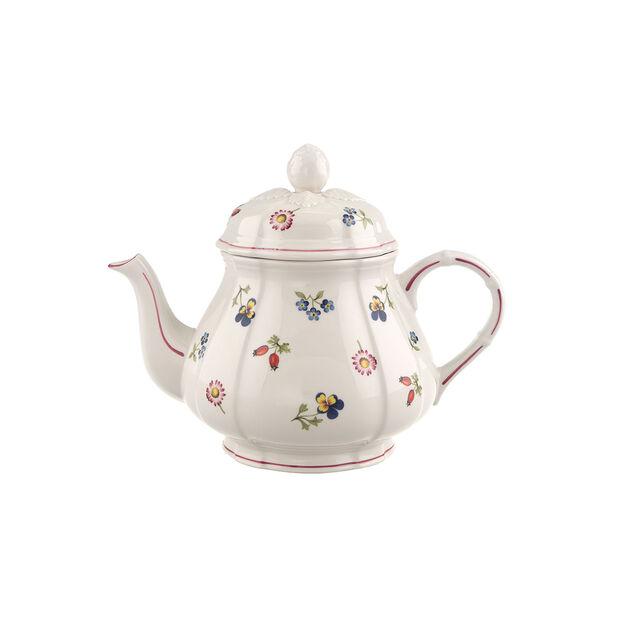 Petite Fleur teiera, , large