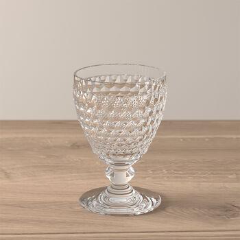Boston Bicchiere da vino bianco