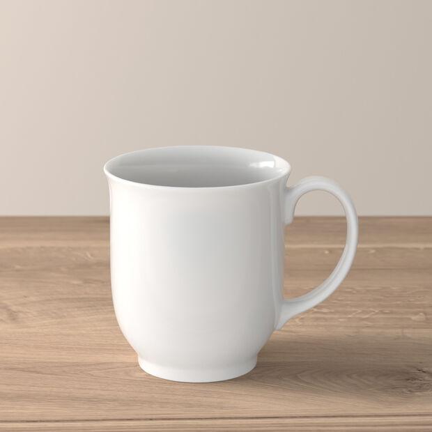 Home Elements tazza grande da caffè, , large