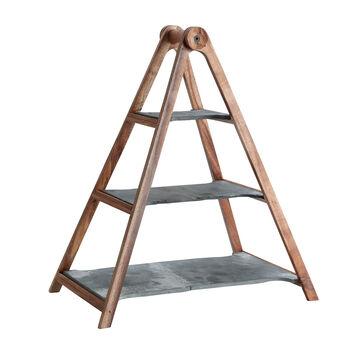 Artesano Original bandeja de pisos