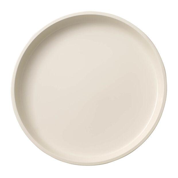 Clever Cooking piatto da portata rotondo 30 cm, , large