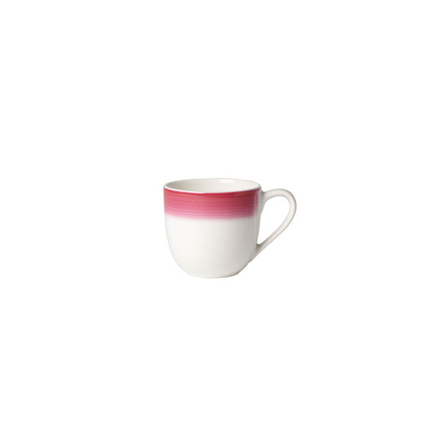Colourful Life Berry Fantasy tazza da espresso/moka, , large