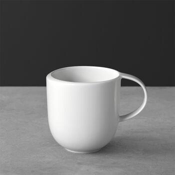 NewMoon Bicchiere con manico 12,5x9x9,5cm