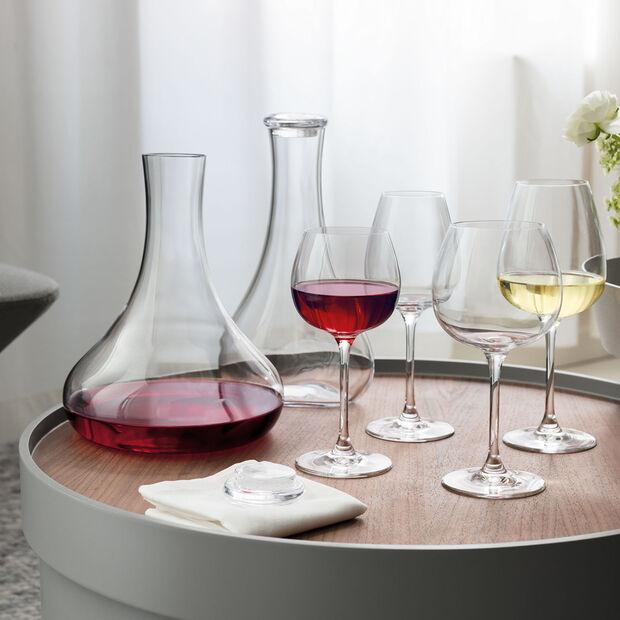 Purismo Wine Calice vino rosso corposo & vellutato 208mm, , large
