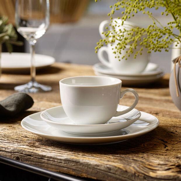 vivo | Villeroy & Boch Group New Fresh Basic Juego cafe 18pzs, , large