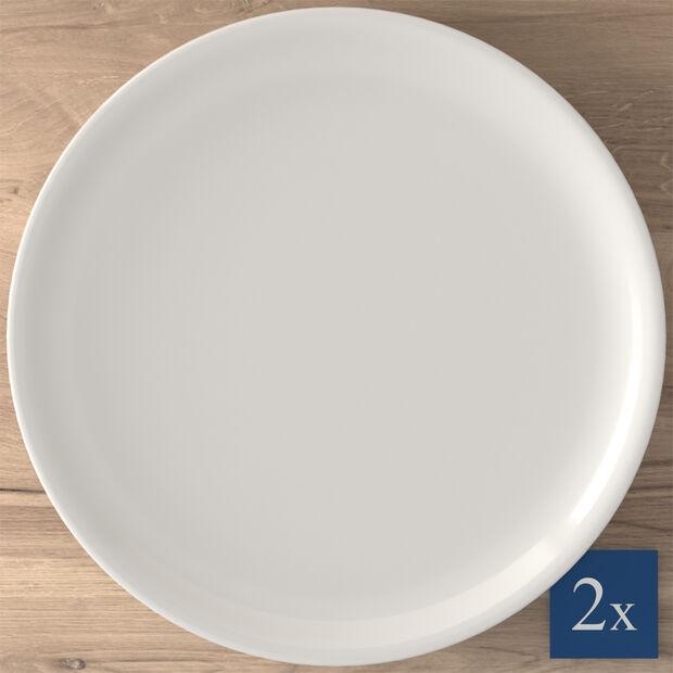Vapiano set di piatti da pizza, 2 pezzi, , large