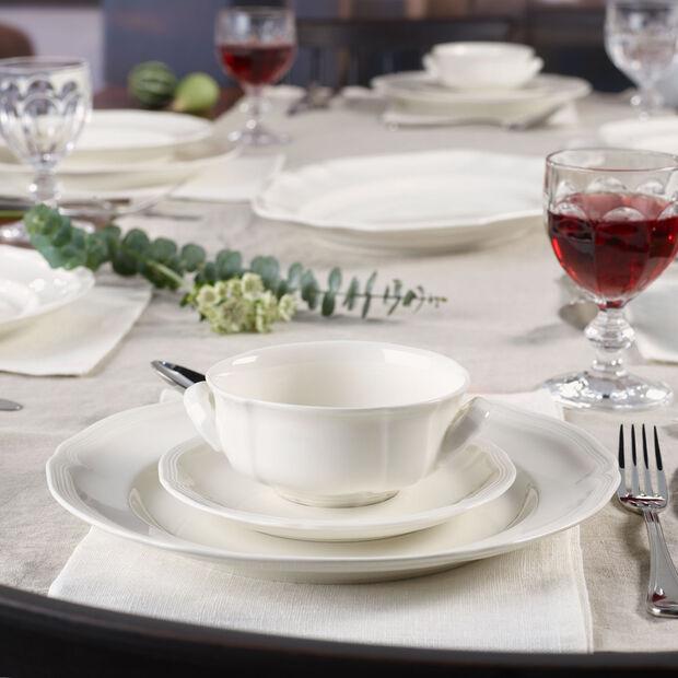 Manoir piattino per scodella da minestra, , large