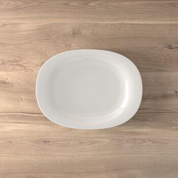 New Cottage Basic piatto da portata 34 cm