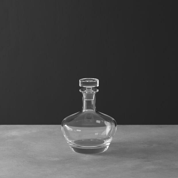 Scotch Whisky - Caraffa da Whisky No. 3 215mm, , large