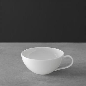 Anmut tazza da tè senza piattino