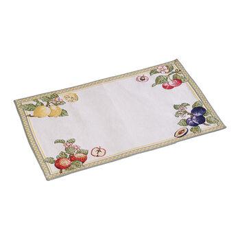 Table Decoration Camino de mesa tapiz French Garden 35x50cm