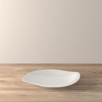 New Cottage Special Serve Salad coppa piana 34 cm