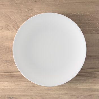 Royal piatto coupe 25 cm