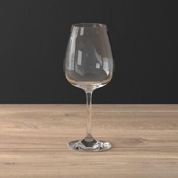 Purismo Wine calice vino rosso tannico & vigoroso