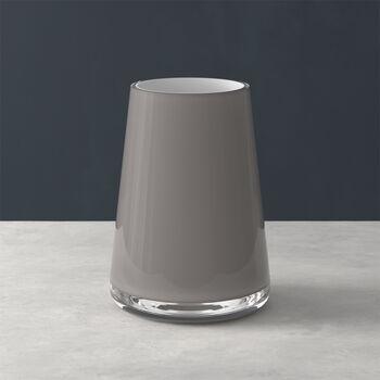 Numa Vaso pure stone 200mm