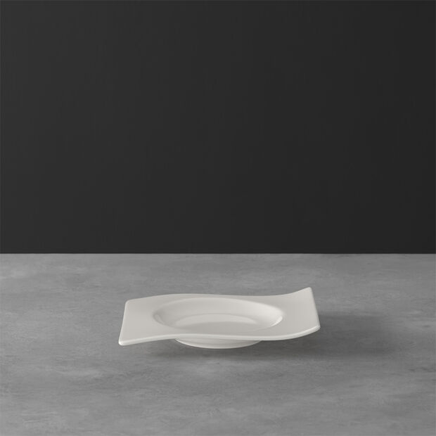 NewWave plato para pan 15 x 13 cm, , large