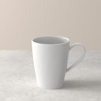 Voice Basic tazza con manico