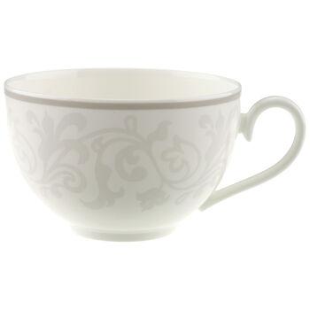 Gray Pearl tazza da cappuccino