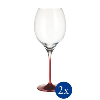 Allegorie Premium Rosewood Bordeaux Grand Cru Set 2pz 294mm