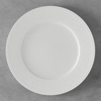 Cellini piatto segnaposto