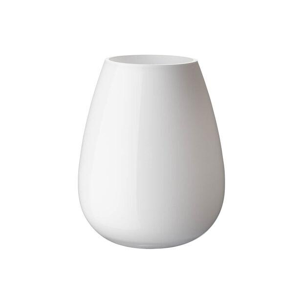 Drop vaso grande Arctic Breeze, , large