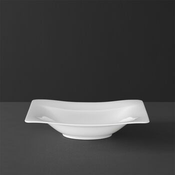 Modern Grace piatto fondo 24 cm