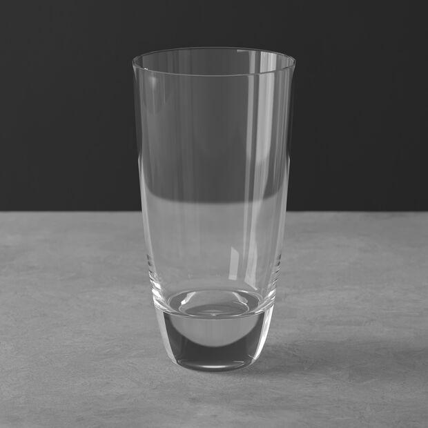 American Bar - Bicchiere per longdrink Straight Bourbon 155 mm, , large