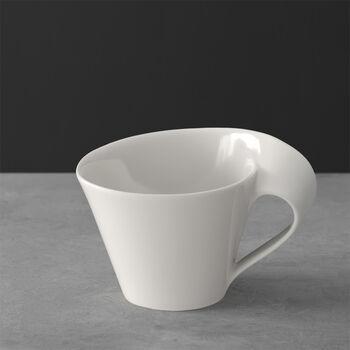 NewWave Caffè tazza da caffellatte