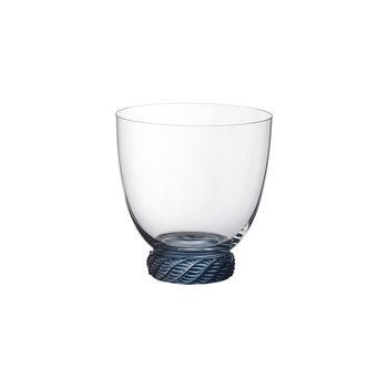 Montauk Aqua bicchiere piccolo