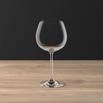 Purismo Wine Calice vino rosso corposo & vellutato 208mm
